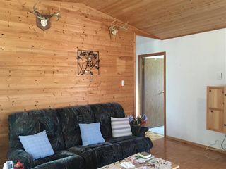 Photo 10: 13 Marine Drive in Lac Du Bonnet RM: Lee River Estates Residential for sale (R28)  : MLS®# 202008260