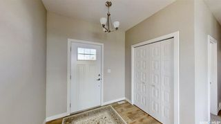 Photo 3: #9 Ridge Crescent in Dundurn: Residential for sale (Dundurn Rm No. 314)  : MLS®# SK864678