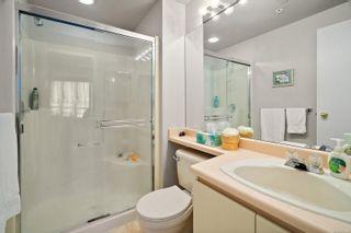 Photo 17: 903 1020 View St in : Vi Downtown Condo for sale (Victoria)  : MLS®# 872349
