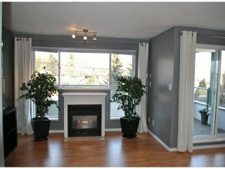 """Photo 5: 205 6390 196TH Street in Langley: Willoughby Heights Condo for sale in """"WillowGate"""" : MLS®# F1402984"""