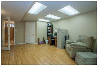 Photo 45: 2915 Canada Way in Sorrento: Cedar Heights House for sale : MLS®# 10148684