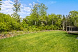 Photo 29: 475 McCabe Lake Drive in Middle Sackville: 25-Sackville Residential for sale (Halifax-Dartmouth)  : MLS®# 202114302