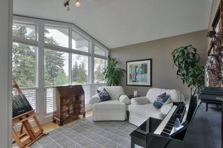 Photo 10: 6616 124 Street in Edmonton: Zone 15 House for sale : MLS®# E4246879
