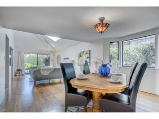 """Photo 7: 47 1725 SOUTHMERE Crescent in Surrey: Sunnyside Park Surrey Townhouse for sale in """"Englesea"""" (South Surrey White Rock)  : MLS®# R2412302"""