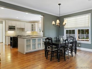 Photo 10: OCEANSIDE House for rent : 4 bedrooms : 2121 Grandview St