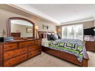 """Photo 12: 310 5438 198 Street in Langley: Langley City Condo for sale in """"CREEKSIDE ESTATES"""" : MLS®# R2448293"""