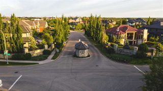 Photo 4: 18 WINDERMERE Drive in Edmonton: Zone 56 Vacant Lot for sale : MLS®# E4242321