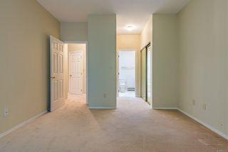 Photo 7: 308 1686 Balmoral Ave in : CV Comox (Town of) Condo for sale (Comox Valley)  : MLS®# 861312