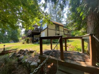 Photo 51: 1832 RIDGEWOOD ROAD in Nelson: House for sale : MLS®# 2459910