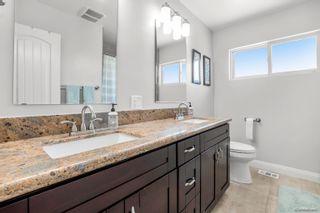 Photo 19: LA MESA House for sale : 3 bedrooms : 7975 Rainey St