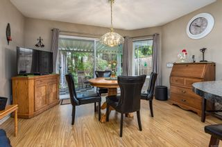 Photo 16: 3 2010 20th St in : CV Courtenay City Row/Townhouse for sale (Comox Valley)  : MLS®# 872186