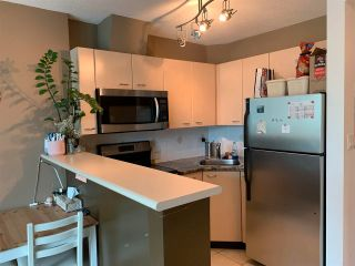 Photo 12: 603 1367 ALBERNI Street in Vancouver: West End VW Condo for sale (Vancouver West)  : MLS®# R2589112