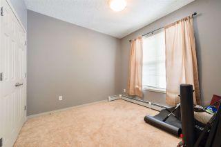 Photo 24: 2 - 517 4245 139 Avenue in Edmonton: Zone 35 Condo for sale : MLS®# E4227319