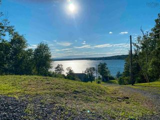 Photo 3: 206 Lower Road in Pictou Landing: 108-Rural Pictou County Residential for sale (Northern Region)  : MLS®# 202124993
