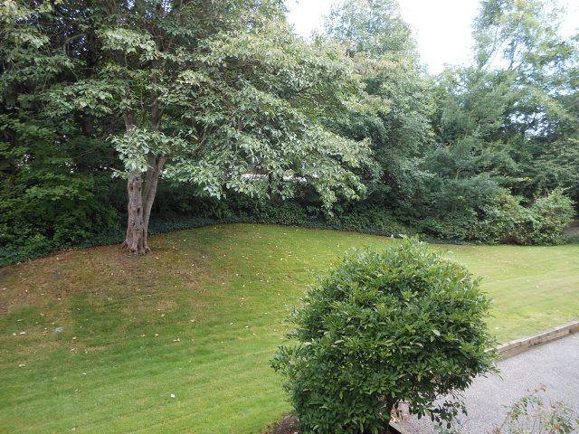 Photo 16: Photos: 206 15140 29A AVENUE in Surrey: King George Corridor Condo for sale (South Surrey White Rock)  : MLS®# R2089187