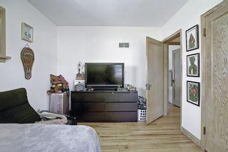 Photo 18: 244 18 Avenue NE in Calgary: Tuxedo Park Detached for sale : MLS®# A1117681
