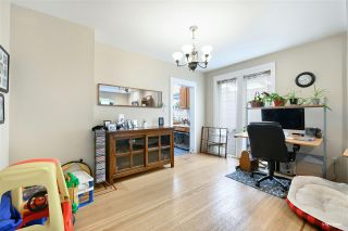 """Photo 10: 3825 W 19TH Avenue in Vancouver: Dunbar House for sale in """"Dunbar"""" (Vancouver West)  : MLS®# R2495475"""