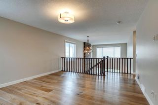 Photo 23: 157 West Grove Point SW in Calgary: West Springs Detached for sale : MLS®# A1105570