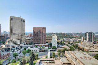 Photo 27: 2312 221 6 Avenue SE in Calgary: Downtown Commercial Core Apartment for sale : MLS®# A1132923