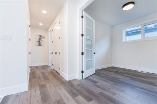 Photo 22: 11745 83 Avenue in Edmonton: Zone 15 House for sale : MLS®# E4230209