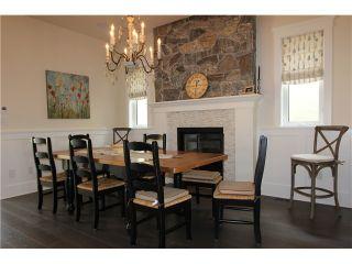 "Photo 6: 128 GLYNDE Avenue in Burnaby: Capitol Hill BN House for sale in ""CAPITOL HILL"" (Burnaby North)  : MLS®# V1052791"