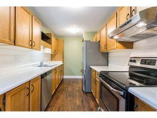 Photo 14: 404 11881 88 Avenue: Condo for sale in Delta: MLS®# R2544976