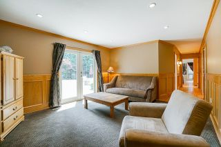 Photo 13: 3970 196 Street in Langley: Brookswood Langley House for sale : MLS®# R2599286