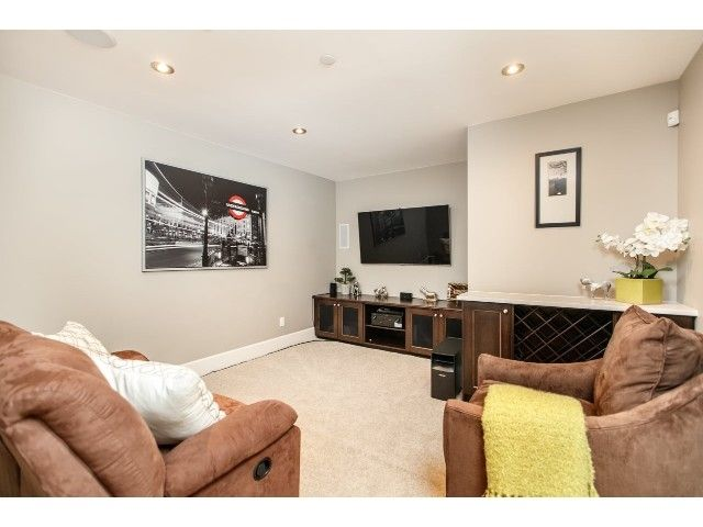 "Photo 16: Photos: 6320 VINE Street in Vancouver: Kerrisdale House for sale in ""KERRISDALE"" (Vancouver West)  : MLS®# R2071537"