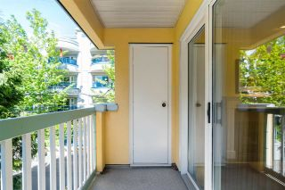 """Photo 17: 304 1125 GILFORD Street in Vancouver: West End VW Condo for sale in """"Gilford Court"""" (Vancouver West)  : MLS®# R2577976"""