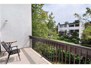 Photo 18: # 6 7331 MONTECITO DR in Burnaby: Montecito Condo for sale (Burnaby North)  : MLS®# V1076820