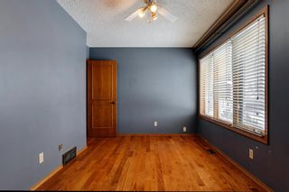 Photo 26: 503 Woodbriar Place SW in Calgary: Woodbine Detached for sale : MLS®# A1062394