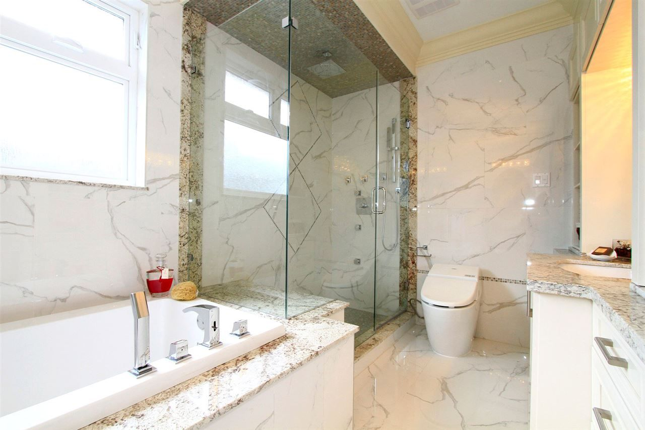 Photo 31: Photos: 1770 W 62ND Avenue in Vancouver: South Granville House for sale (Vancouver West)  : MLS®# R2117958