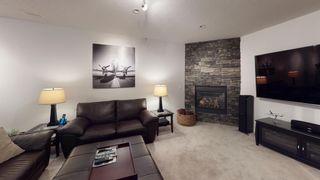Photo 31: 15 Cranleigh Close SE in Calgary: Cranston Detached for sale : MLS®# A1132071