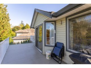 Photo 32: 23025 124B Street in Maple Ridge: East Central House for sale : MLS®# R2624726