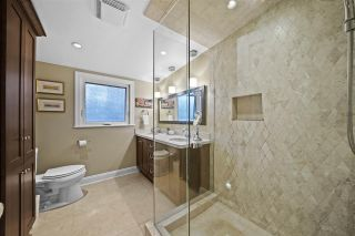 Photo 15: 2930 W 28TH AVENUE in Vancouver: MacKenzie Heights House for sale (Vancouver West)  : MLS®# R2534958
