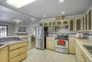 "Photo 14: 21425 90 Avenue in Langley: Walnut Grove House for sale in ""Walnut Grove"" : MLS®# R2450662"