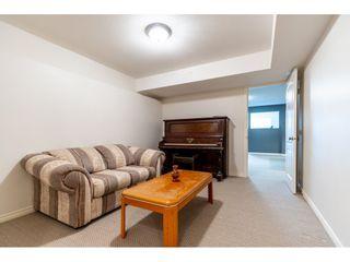 "Photo 31: 11617 CREEKSIDE Street in Maple Ridge: Cottonwood MR House for sale in ""Cottonwood"" : MLS®# R2554913"