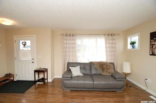 Photo 11: 39 5278 Aerodrome Road in Regina: Harbour Landing Residential for sale : MLS®# SK819294