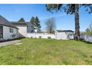 Photo 27: 7162 129A Street in Surrey: West Newton House for sale : MLS®# R2569949