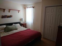 Photo 9: 5146 59 Avenue: Elk Point House for sale : MLS®# E4195131