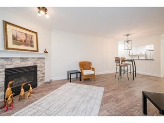 """Photo 9: 204 1255 BEST Street: White Rock Condo for sale in """"The Ambassador"""" (South Surrey White Rock)  : MLS®# R2624567"""