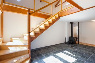 """Photo 7: 1540 WHITE SAILS Drive: Bowen Island House for sale in """"Tunstall Bay"""" : MLS®# R2613126"""