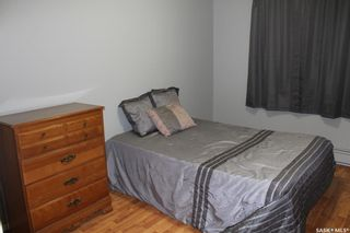 Photo 18: 208 306 Perkins Street in Estevan: Hillcrest RB Residential for sale : MLS®# SK837842