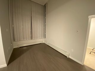 Photo 4: 12F 3281 East Kent Ave North in Vancouver: South Marine Condo for rent (Vancouver East)