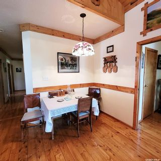 Photo 13: 104 2nd Avenue Southeast in Dorintosh: Residential for sale : MLS®# SK859708