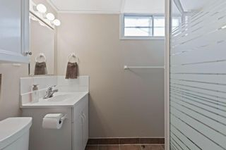 Photo 27: 2716 41 Street SW in Calgary: Glendale Detached for sale : MLS®# A1129410
