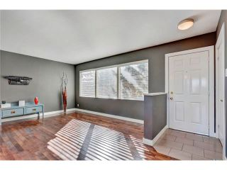Photo 13: 5612 LADBROOKE Drive SW in Calgary: Lakeview House for sale : MLS®# C4036600