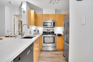 """Photo 8: 1406 1003 PACIFIC Street in Vancouver: West End VW Condo for sale in """"SEASTAR"""" (Vancouver West)  : MLS®# R2601832"""