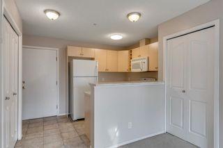 Photo 7: Bridlewood Condo - Certified Condominium Specialist Steven Hill Sells Calgary Condo