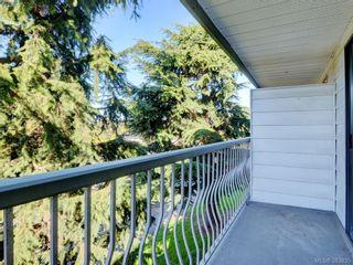 Photo 17: 305 900 Tolmie Ave in VICTORIA: Vi Mayfair Condo for sale (Victoria)  : MLS®# 771379